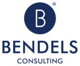 Bendels Consulting